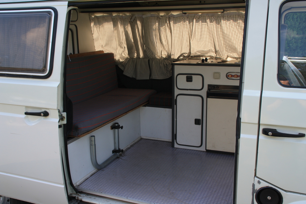 kowalski motorsport vw t3 campingbus. Black Bedroom Furniture Sets. Home Design Ideas